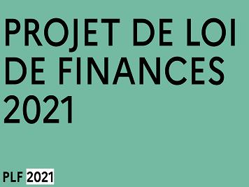 http://www.joelbigot.fr/index.php/2020/12/09/loi-de-finances-pour-2021-mon-opposition-a-un-budget-sans-valeur-ajoutee-environnementale-et-qui-conduira-a-lexplosion-des-inegalites