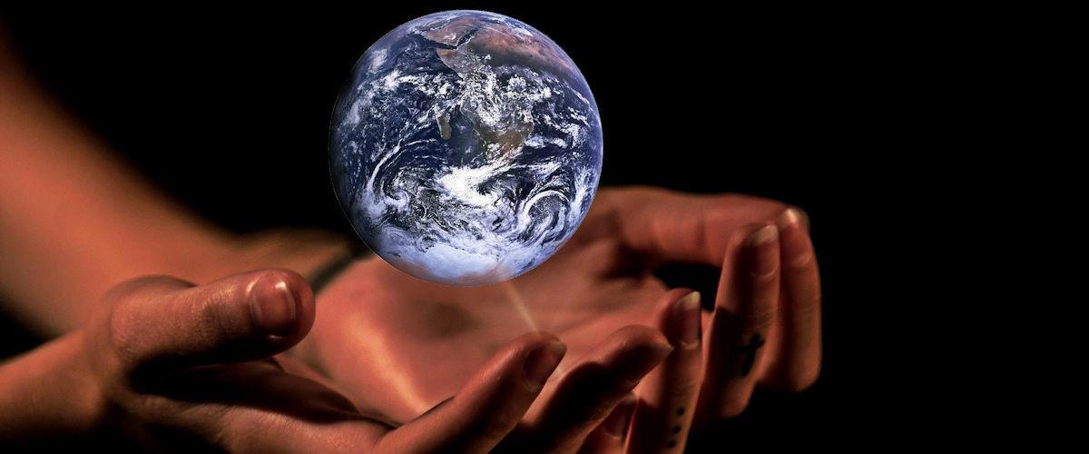 Projet de loi « Climat et résilience » : je déplore un rendez-vous manqué et rejette un texte qui n'est pas à la hauteur de l'urgence des enjeux